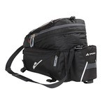 Vaude Silkroad L (Snap-it) Bike bag 11 L