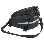 Vaude Silkroad S Bike bag 5 L