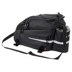 Vaude Silkroad L Bike bag 11 L