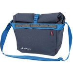 Vaude ExCycling Box Handlebar Bag - Blue
