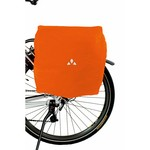 Vaude rain Cover - Orange