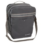 Vaude Classic Back Travel Bag - Phantom Black