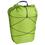 Vaude Aqua Back Light Travel Bag - Green - x2