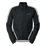 Vaude Luminum Performance Jacket - Black