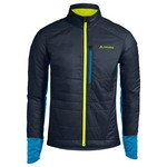 Vaude Taroo Insulation Thermal Jacket - Eclipse