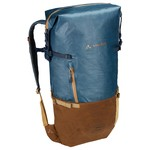 Vaude CityGo 23 Backpack - Blue