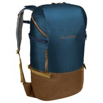 Vaude CityGo 30 Backpack Blue