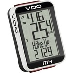 VDO M4 Bike Counter - Wired