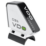 VDO M Series Cadence kit (wireless) - 3012