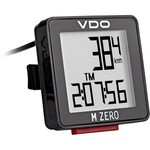 VDO M0  Wired Counter