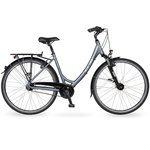 Velo de Ville C100 City Bike - Shimano Nexus 7V