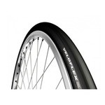 Veloflex Carbon Tubular (700x23) - Black