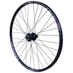 Velox Rear Wheel - Shimano Deore M475 - 29""