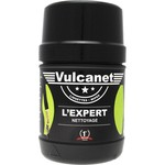 VULCANET  L'Expert Cleaning/Degreasers Wipes - x60