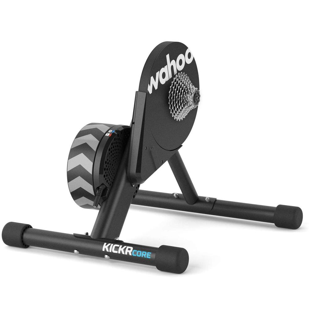Wahoo Fitness KICKR Core Home Trainer