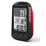 Wahoo Elemnt Bolt GPS Bike Computer Pack Limited Edition Red