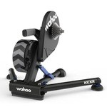 Wahoo KICKR Smart PowerTrainer Home Trainer