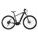 "Whistle B-Race 600  Electric MTB - 29"" - Shimano Altus - 625W"