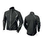 Wowow Reflective jacket Commuter