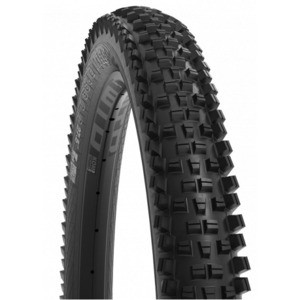 WTB Trail Boss Tritec MTB Tyre - Tubeless Ready - 27.5x2.4""