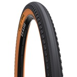 WTB Byway Tubeless Gravel Tire 47-584 (650x47c)