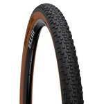 WTB Resolute Tubeless Gravel Tire 42-622 (700x42c)