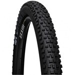 WTB Trailboss TCS Tubeless Ready MTB Tire - 29x2.4