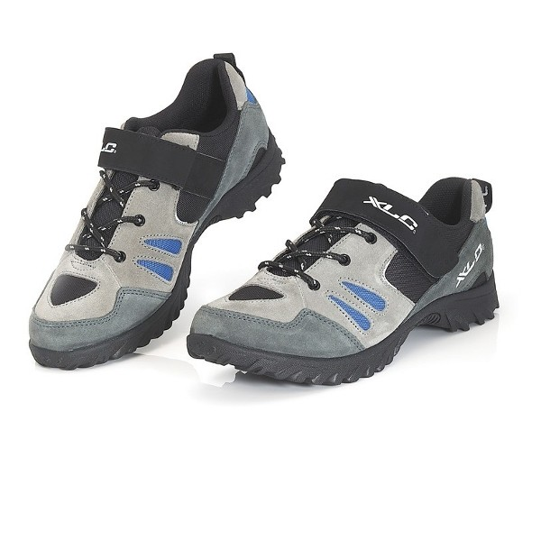 Shoes MTB - Trekking XLC