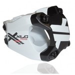 Stem XLC Pro Ride ST-F02  (31.8 mm)