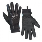 XLC Universal Gloves Waterproof CG-L08