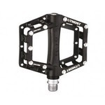 Xpedo MTB Pedals  Utmost XMX16AC 9/16 black