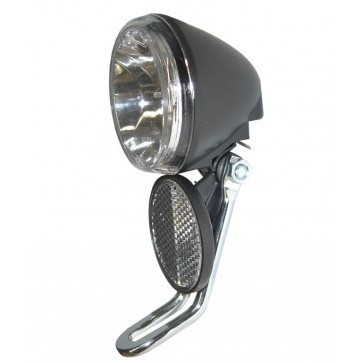 Dynamo Front Light xxcycle