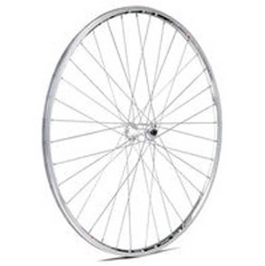 Road Wheel Rear Classic 700 c (thread)