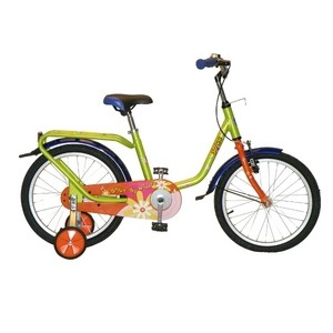 Kid Bike xxcycle