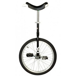 unicycle xxcycle