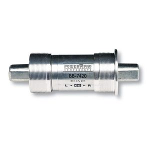 Bottom bracket Classic xxcycle