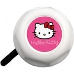Sonnette Hello Kitty