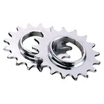 Sprocket fixed thread 1' 1/8 (Thread Hub 1.37 x 24 tpi)