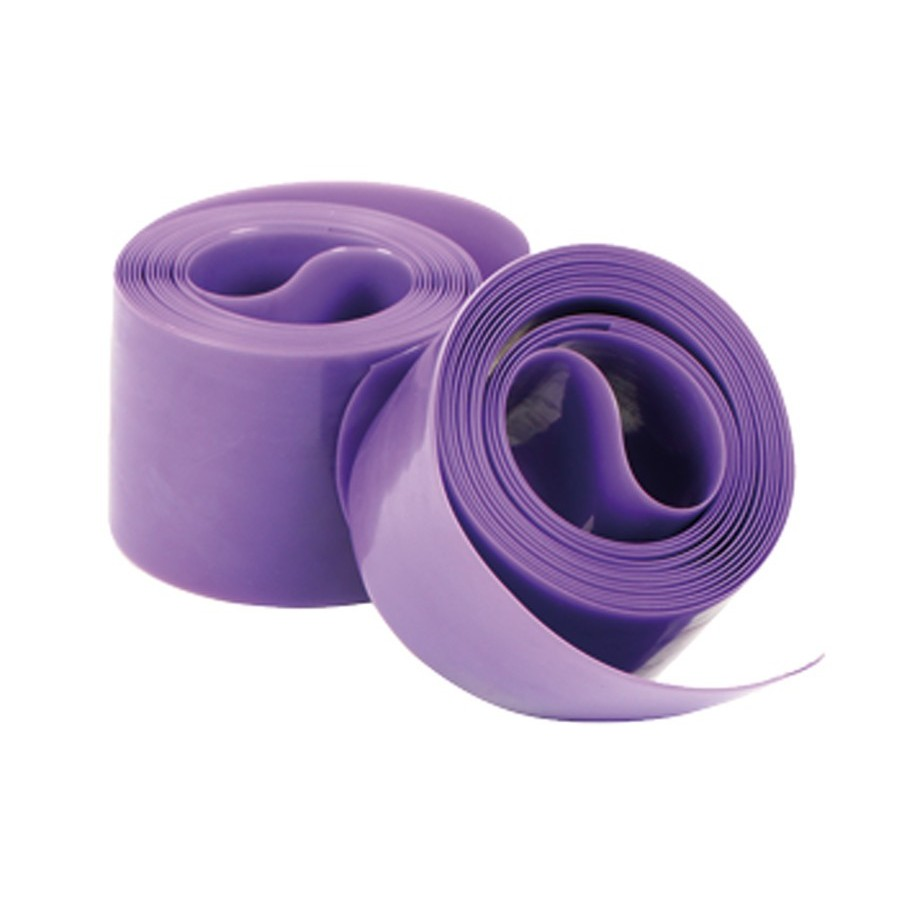 Zefal Anti-puncture tapes Z Liner Purple 50mm