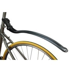 Mudguards Plug-In