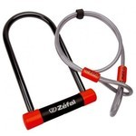 Zefal Lock K-Traz U13 cable
