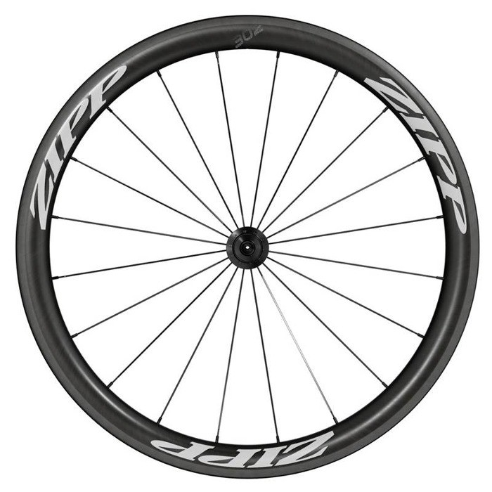 Zipp launches debut tubeless tyres with