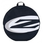 Zipp Wheelbag  double