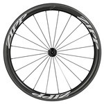 Zipp 302 Carbon Tire Front Whell